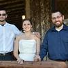 10-15-16 Emily & Tim Family (160)