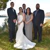10-15-16 Emily & Tim Family (71)