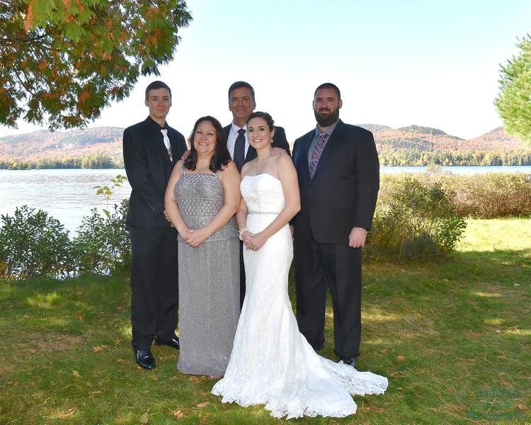 10-15-16 Emily & Tim Family (73)