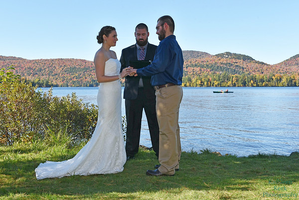 10-15-16 Emily and Tim Ceremony  (41)