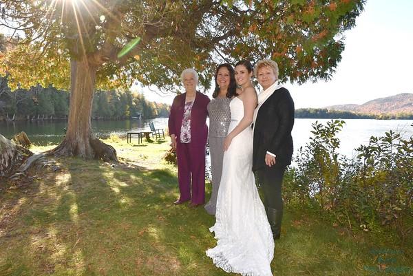 10-15-16 Emily & Tim Family (78)