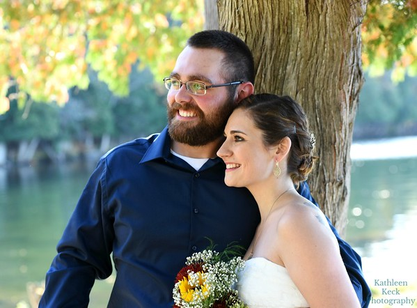 10-15-16 Emily & Tim Family (19)