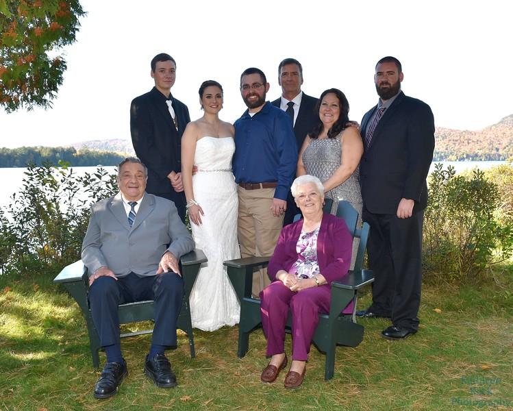 10-15-16 Emily & Tim Family (60)