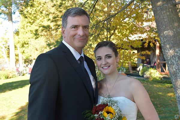 10-15-16 Emily & Tim Family (112)
