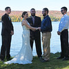 10-15-16 Emily and Tim Ceremony  (12)