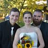 10-15-16 Emily & Tim Family (125)
