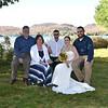 10-15-16 Emily & Tim Family (140)