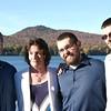 10-15-16 Emily & Tim Family (50)