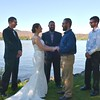 10-15-16 Emily and Tim Ceremony  (51)