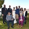 10-15-16 Emily & Tim Family (64)