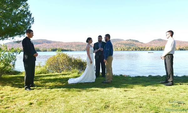 10-15-16 Emily and Tim Ceremony  (39)