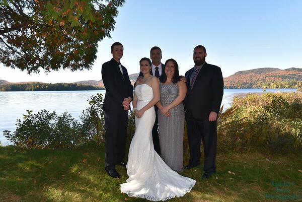 10-15-16 Emily & Tim Family (69)