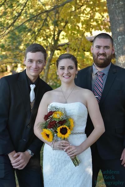 10-15-16 Emily & Tim Family (128)