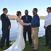 10-15-16 Emily and Tim Ceremony  (50)