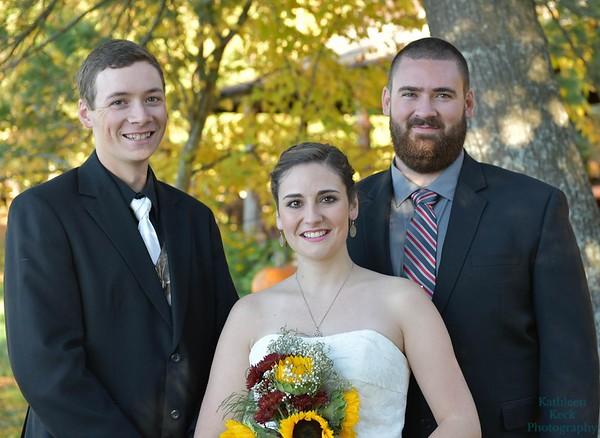 10-15-16 Emily & Tim Family (123)