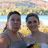 10-15-16 Emily & Tim Family (31)