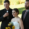 10-15-16 Emily & Tim Family (37)