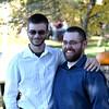 10-15-16 Emily & Tim Family (46)