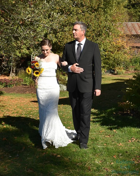 10-15-16 Emily and Tim Ceremony  (25)