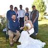 10-15-16 Emily & Tim Family (133)