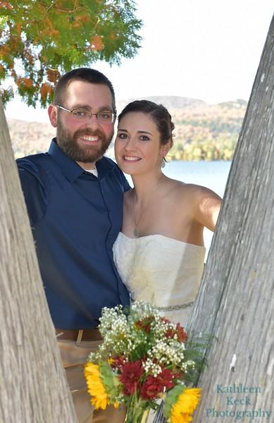 10-15-16 Emily & Tim Family (92)