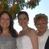 10-15-16 Emily & Tim Family (75)
