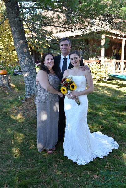 10-15-16 Emily & Tim Family (106)