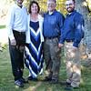10-15-16 Emily & Tim Family (150)