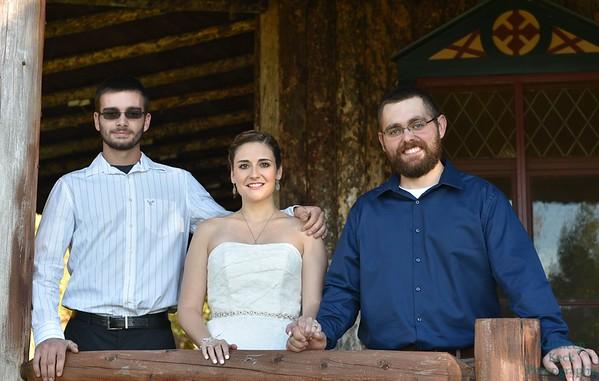 10-15-16 Emily & Tim Family (159)