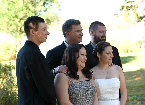 10-15-16 Emily & Tim Family (4)