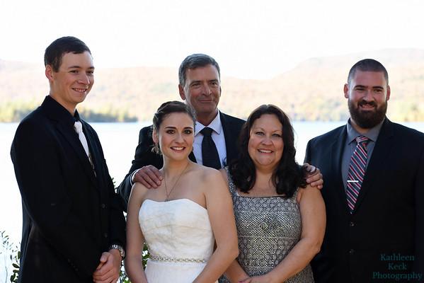 10-15-16 Emily & Tim Family (3)