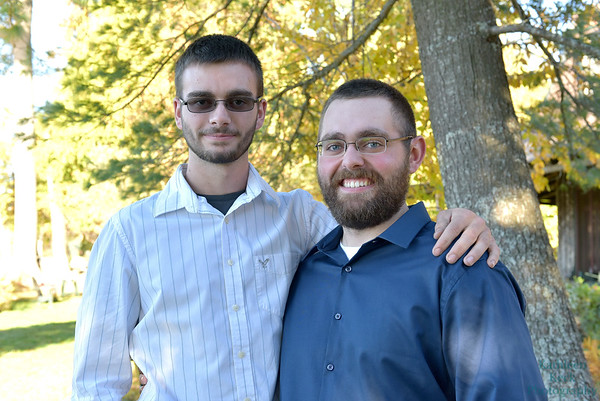 10-15-16 Emily & Tim Family (145)