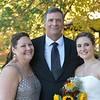 10-15-16 Emily & Tim Family (118)
