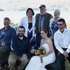 10-15-16 Emily & Tim Family (40)