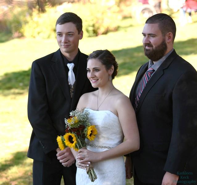 10-15-16 Emily & Tim Family (35)