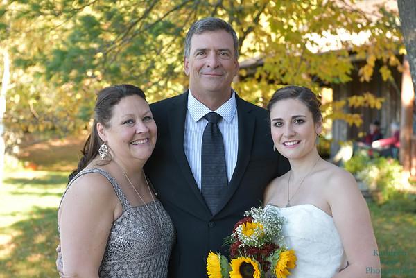 10-15-16 Emily & Tim Family (119)
