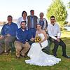 10-15-16 Emily & Tim Family (135)