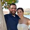 10-15-16 Emily & Tim Family (90)