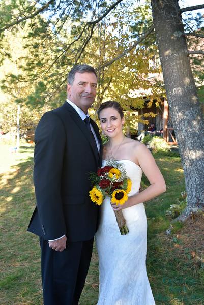10-15-16 Emily & Tim Family (108)