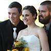 10-15-16 Emily & Tim Family (38)
