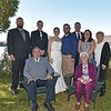 10-15-16 Emily & Tim Family (63)