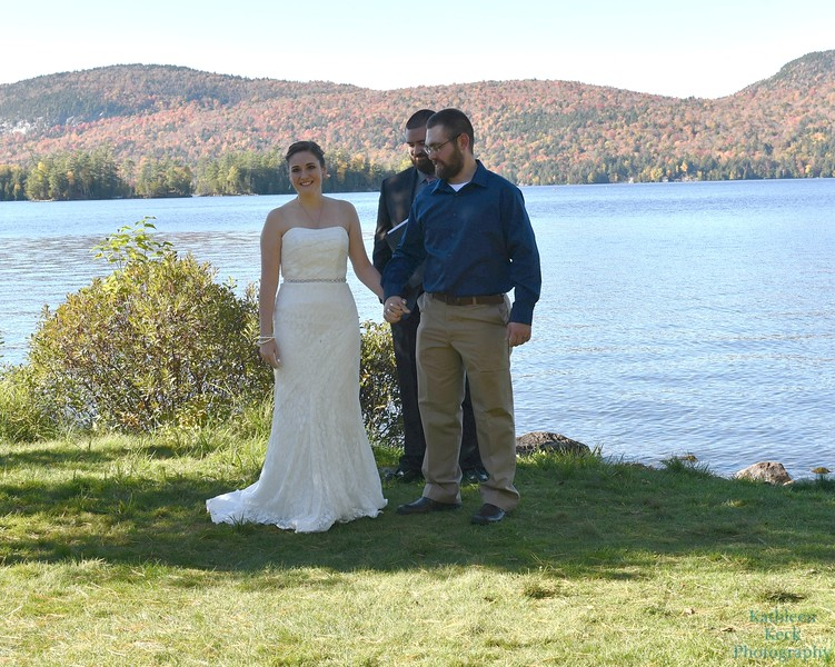 10-15-16 Emily and Tim Ceremony  (47)