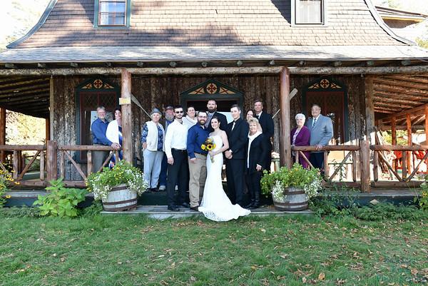 10-15-16 Emily & Tim Family (157)