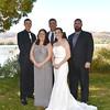 10-15-16 Emily & Tim Family (74)