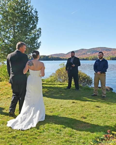 10-15-16 Emily and Tim Ceremony  (27)