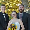 10-15-16 Emily & Tim Family (122)