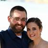 10-15-16 Emily & Tim Family (13)