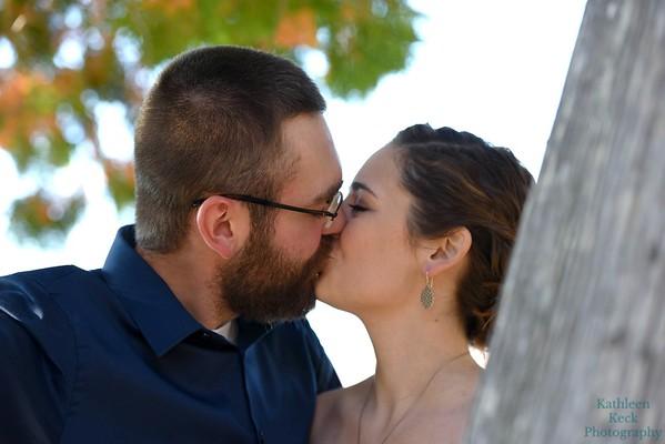 10-15-16 Emily & Tim Family (15)