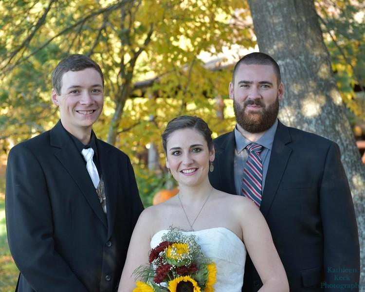 10-15-16 Emily & Tim Family (124)