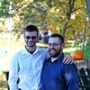 10-15-16 Emily & Tim Family (47)